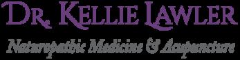 Dr. Kellie Lawler, ND, LAc